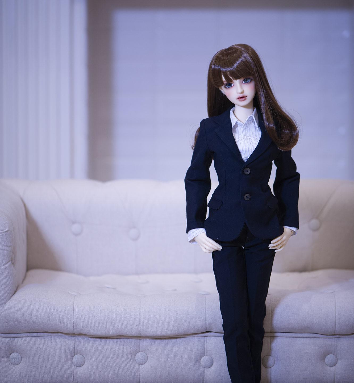 撮影ー統士郎(16少女、SDGrB)