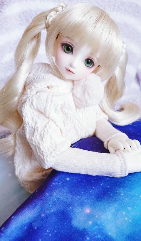 BeautyPlus_20180314121402_save